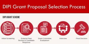 dipi_grant_proposal_scheme