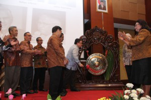 DIPI_launching_2