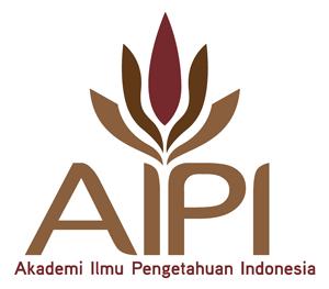 AIPI Logo
