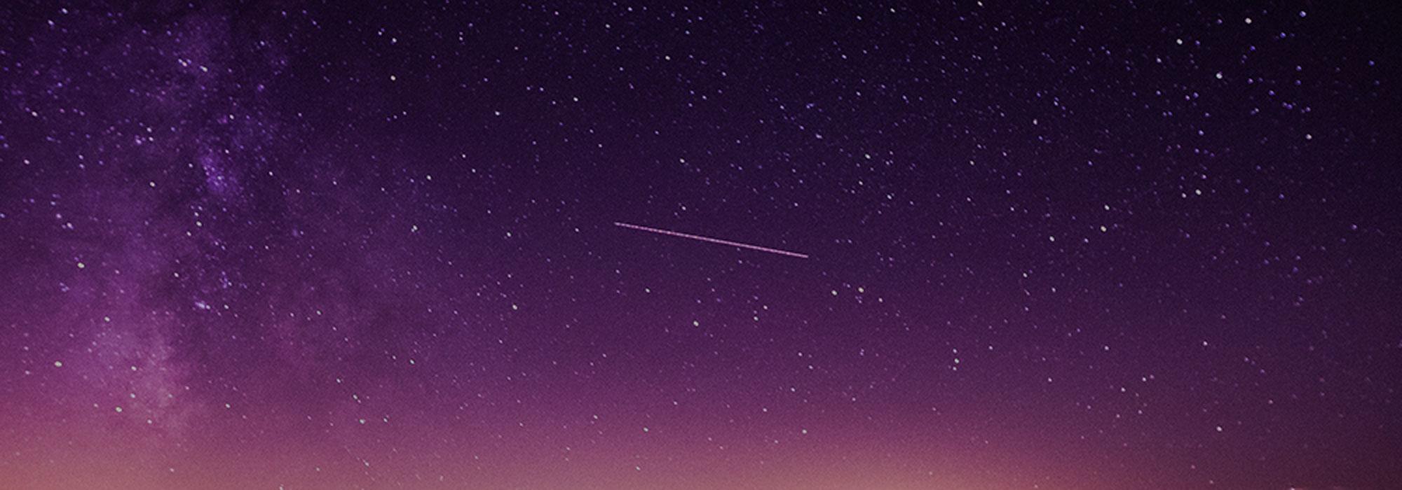 _dipi_ruck_astronomy_bg