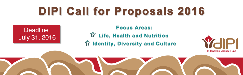 slider05-proposal-call05