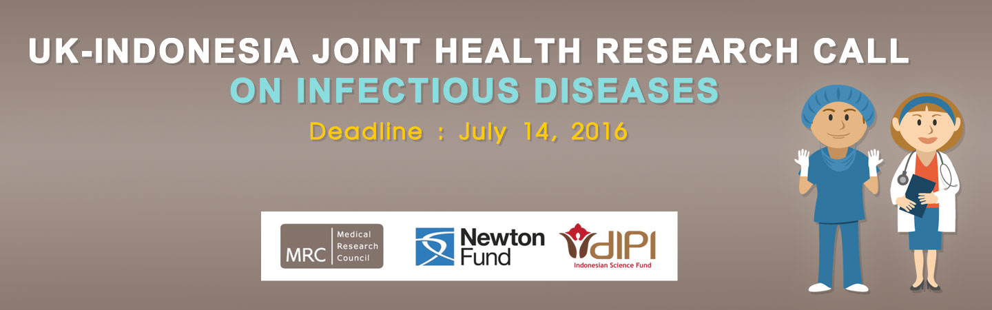 UK-Indonesia-Joint-Health-Research-Call-on-Infectious-Diseases