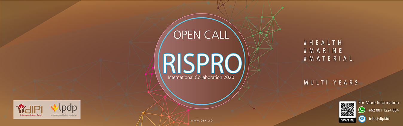 Rispro International Collaboration